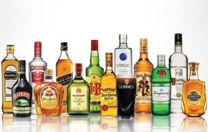 Diageo-Brands-full