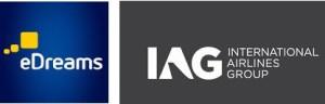 IAG_-_EDremas