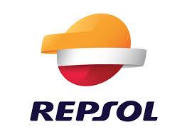 Repsol_logo