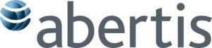 abertis_logo