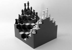 ajedrez_3d