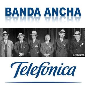 banda_ancha_rato_telefonica