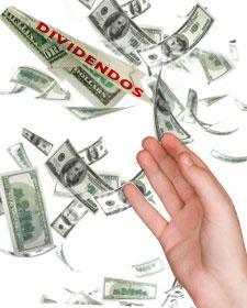 dividendos-a-cuenta