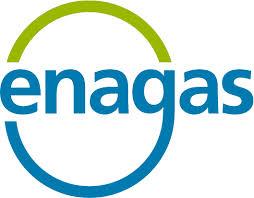 enagas_logo