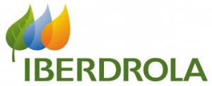 iberdrola_logo