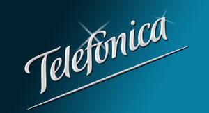 logo_telefonica_
