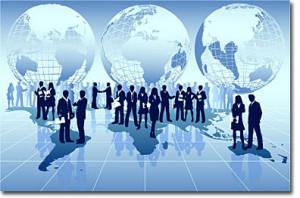 negocios-mundiales