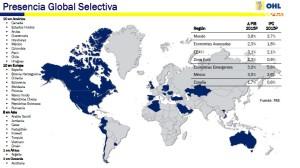 ohl_geografica