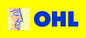 ohl_logo