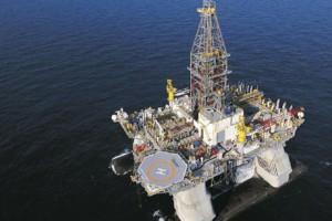 plataforma_petrolifera-460x307