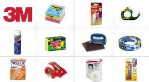productos2