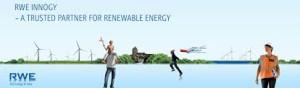 rwe_renovables
