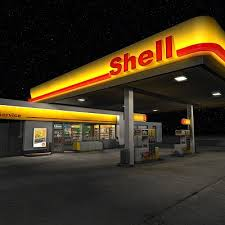shell_fuel_station