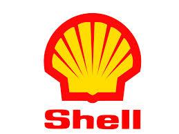 shell_logo_con_letras