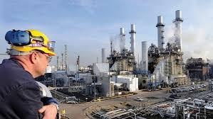shell_refineria