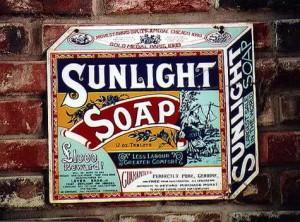 sunlight_soap