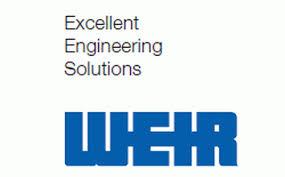 weir_logo