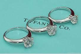tiffany anillos