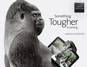 Corning_Gorilla_Glass_3_Announcement-630x486