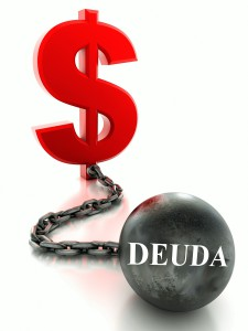 pesada-deuda
