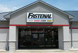 250px-Fastenal
