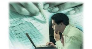 Analisis-de-estados-financieros1-500x269