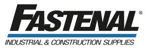 Fastenal-Company-logo