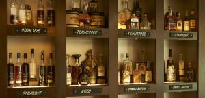JW-Steakhouse-whiskey-back-bar