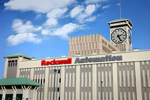 Rockwell_Automation_Headquarters