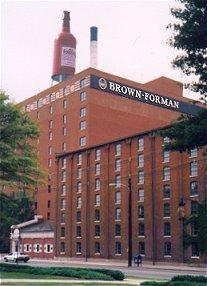 brownforman_bottlebldg