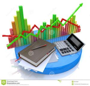 cálculo-y-análisis-del-mercado-financiero-30533922