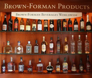 new-business-brown-forman-products