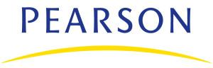 pearson-logo-on-white1