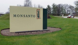 us-agriculture-earnings-layoffs-monsanto-files