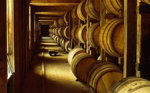 whisky_2854842b