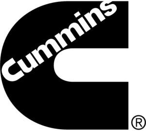 Cummins-black-logo-small