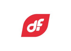 DF_0001_logo-01