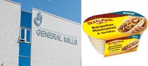 Generall-Mills-Montaje