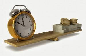 Inversiones-a-corto-y-largo-plazo
