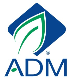 adm-archer-daniels-logo