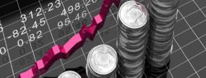 el-análisis-de-los-sistemas-de-inversión-a-través-de-las-estrategias-y-gestión-de-capital-con-acciones-de-bolsa