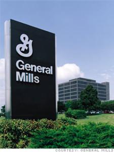 general_mills_2