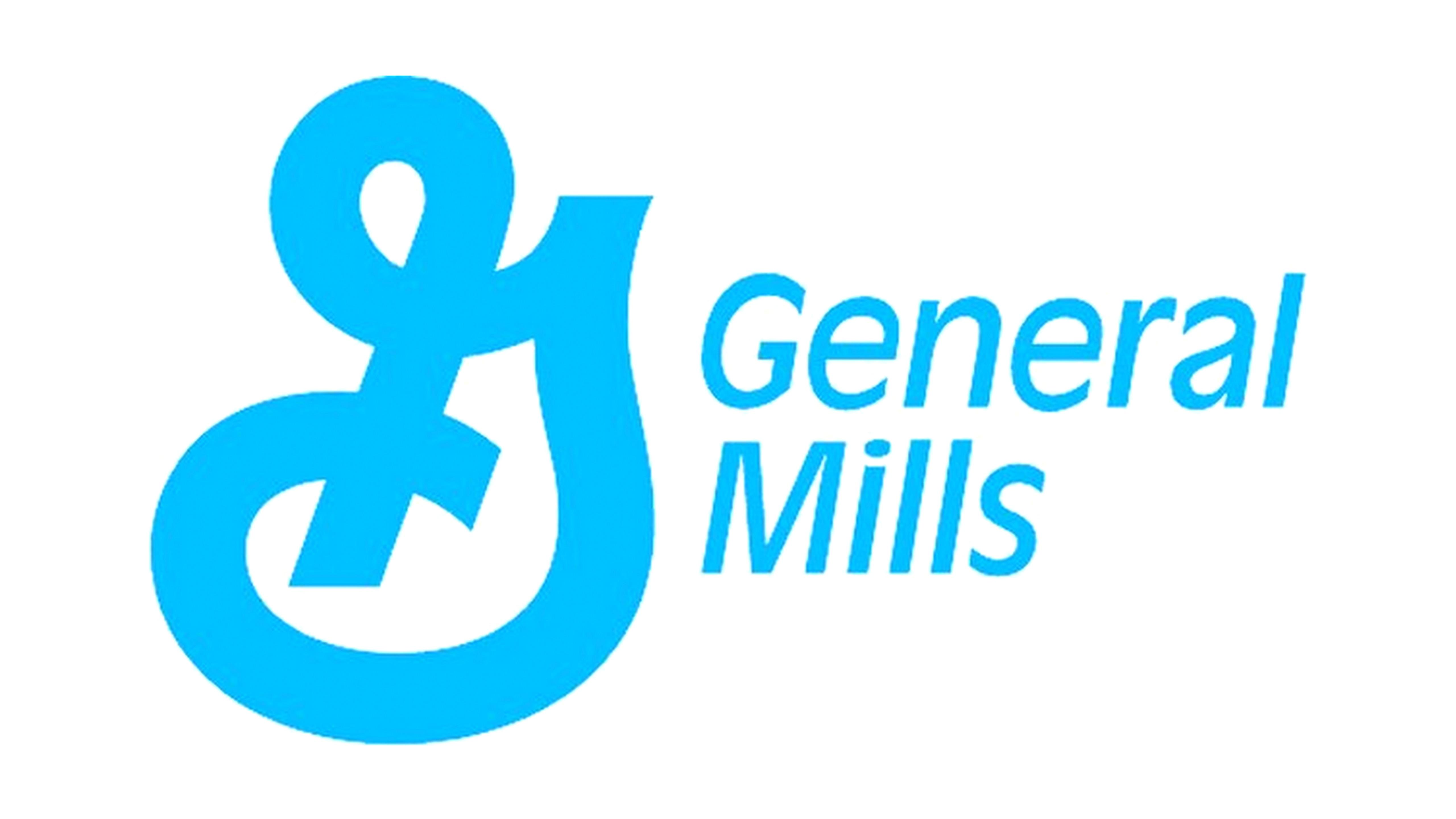 general mills General mills, à vista, na função crÉdito dúvidas entre em contato pelo telefone 11 4003-9099 de segunda a sexta-feira, das 09h00 às 18h00.