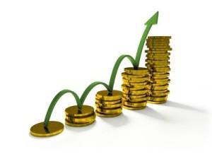 rentabilidades-por-dividendo-2-300x225