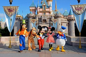 Disneylandia-1024x682