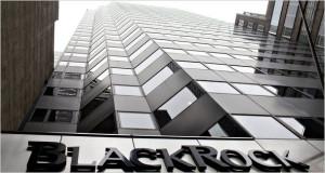 dbpix-company-blackrock-tmagArticle