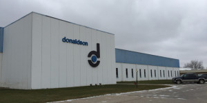 donaldson_1