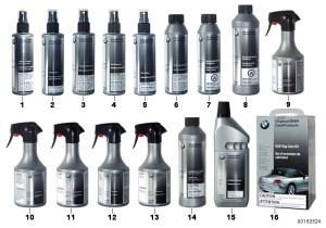 original-bmw-care-products-canada-00162524