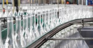planta-de-produccion-de-vidrala-en-llodio