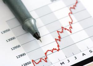 stockpricegrowingchartmi-resize-600x338-resize-600-resize-600x338